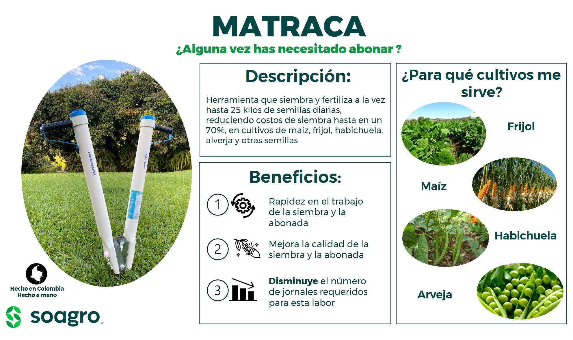 Matracas Desc 1.jpg