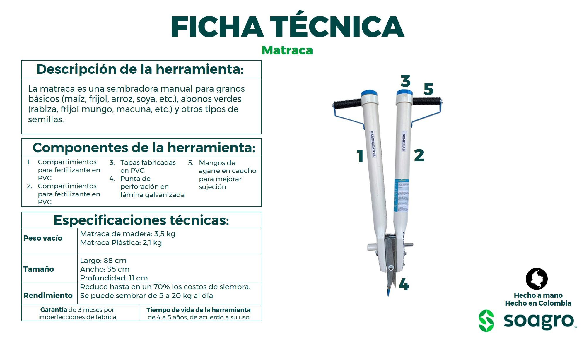 Matracas Desc 2.jpg
