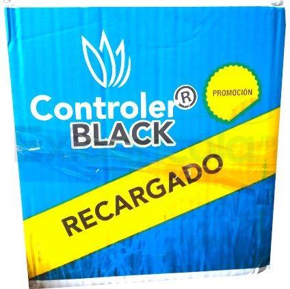 Controler black exiagricola 424x423