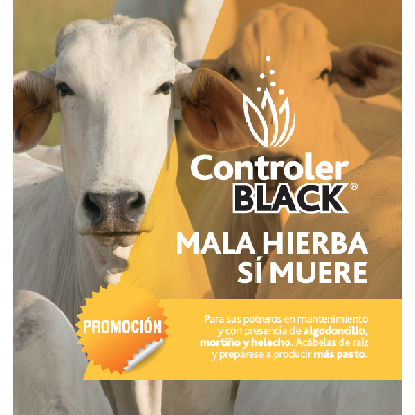 Control black mala hierba.png