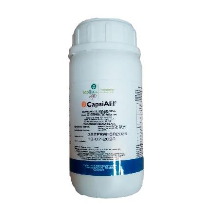 Insecticida-CapsiAlil-Ecoflora-Gowan.jpg