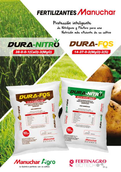 volantes-Dura-Nitro-y-Dura-Fos.png