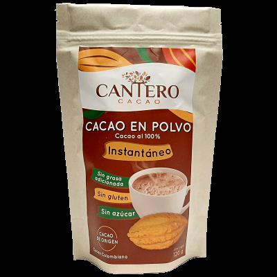 Cacao-en-Polvo-Cantero-Cacao.png