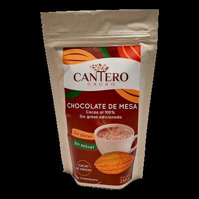 Chocolate-de-Mesa-Cantero-Cacao.png
