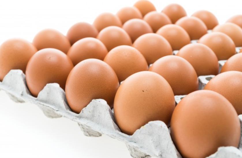 Huevos-Gallina-Fuera-de-Jaula-Agroganik.PNG