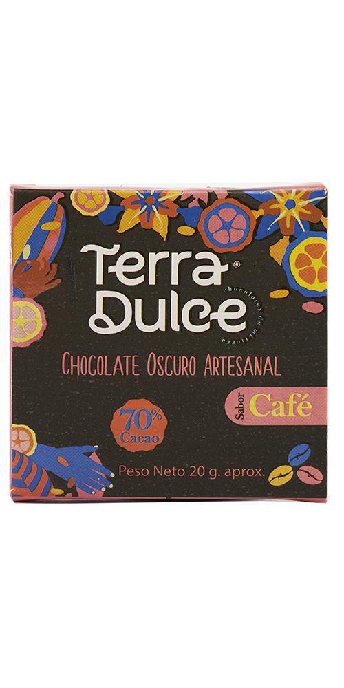 Barra-de-Chocolate-Sabor-Café-terra-Dulce.jpg