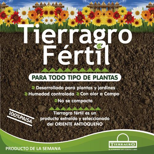 Tierragrofertil 01 500x