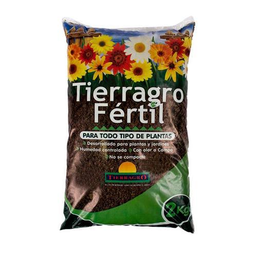 Tierragro fertil bolsa x 2 kls e9ca8583 7fac 4a2b 91e2 e125e9968862 500x