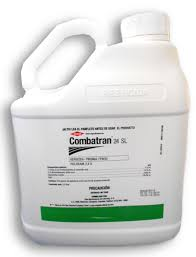 Combatran-SL-Herbicida-Dow.jpg