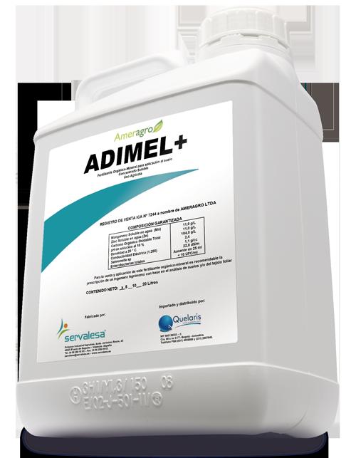 Adimel-+-Fertilizante-Organico.png