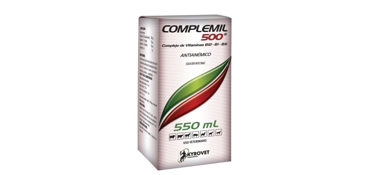 COMPLEMIL-500.jpg