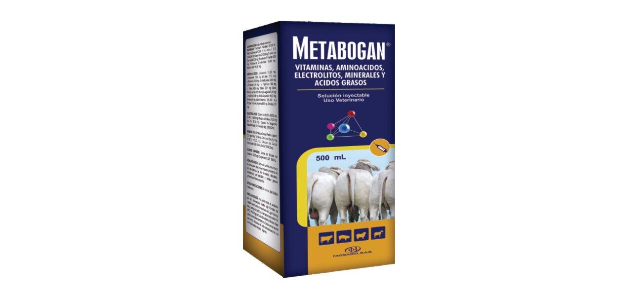 METABOGAN.jpg