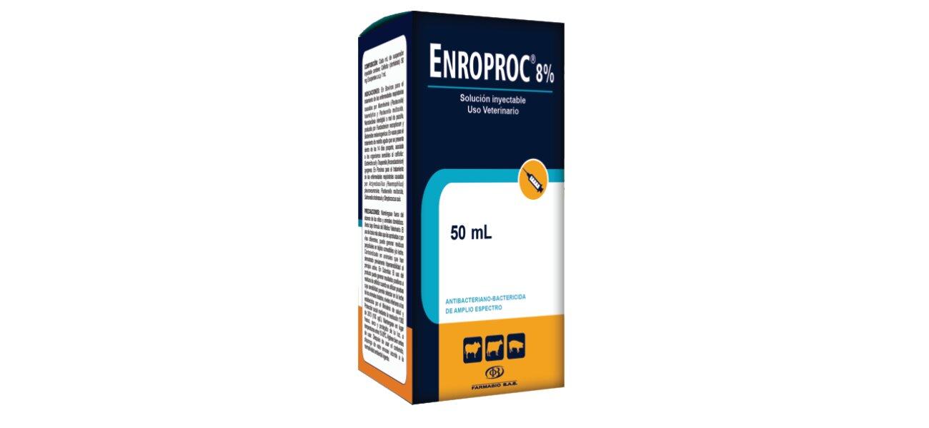 ENROPROC-8�.jpg