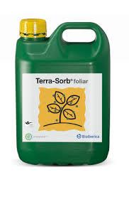 Fertilizante-foliar-Terra-Sorb.jpg