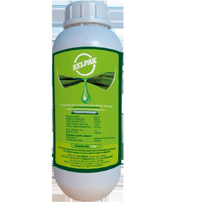 Kelpak-Cosmoagro-Fertilizante-Foliar.png