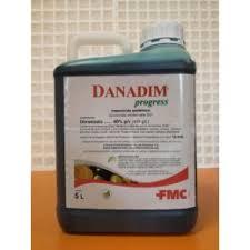 Danadim-Insecticida-FMC.jpg