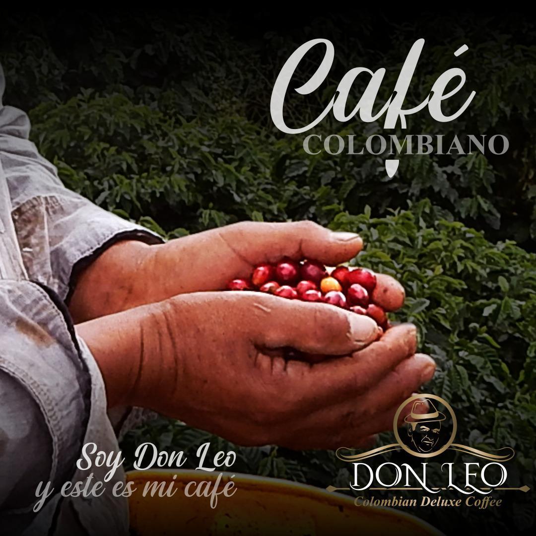 Café-don-Leo-Agro-Antioquia-Digital.jpg