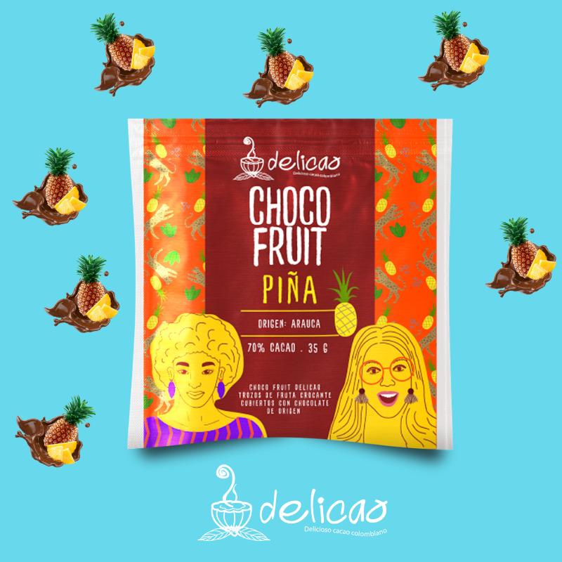 Delicao---Choco-Fruit-piña