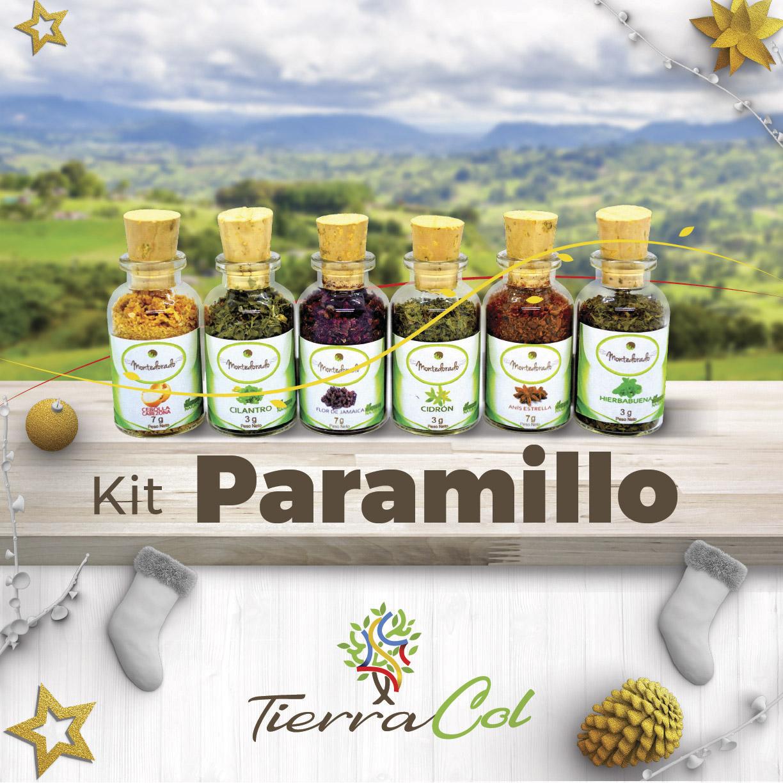 Kit-Paramillo-Tierracol.jpg