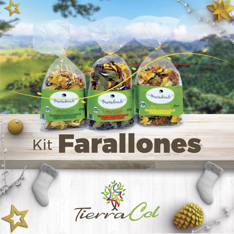 kit-los-farallones-tierracol.jpg