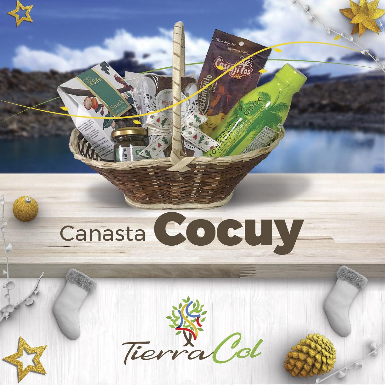 kit-cocuy-tierracol.jpg