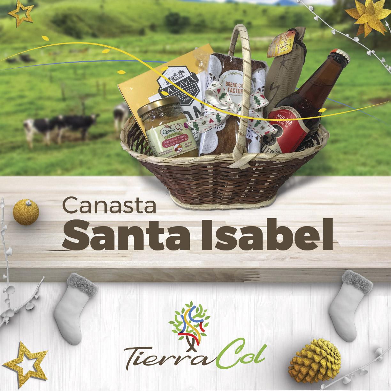 Canasta-santa-isabel-tierracol.jpg