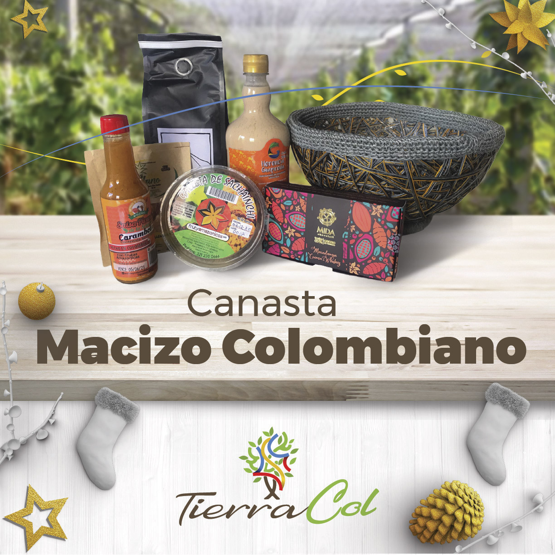 Canasta-macizo-colombiano-tierracol.jpg