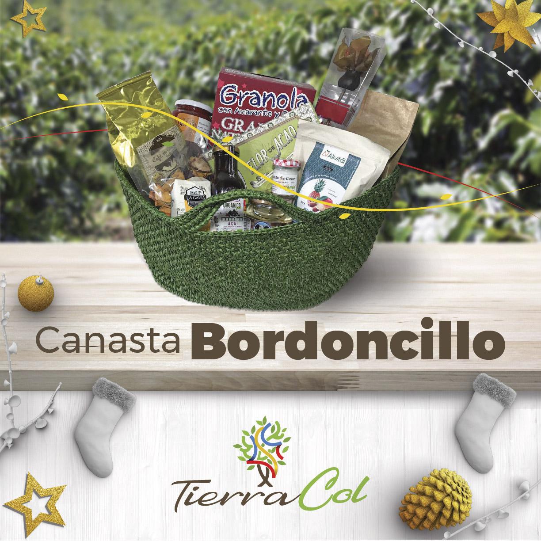 Canasta-Bordoncillo-Tierracol.jpg