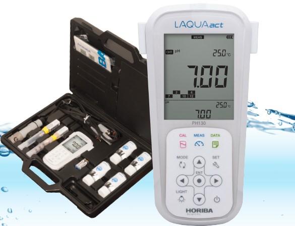 Laquaact 100 01