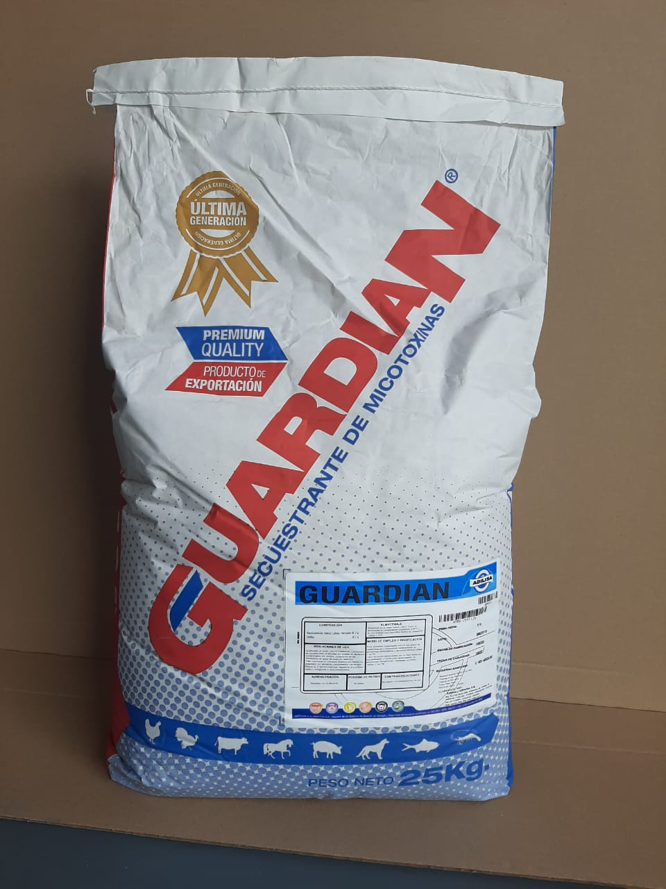 Guardián-Materia-Prima-Química-Básica-Saco-25-Kilogramos.jpeg