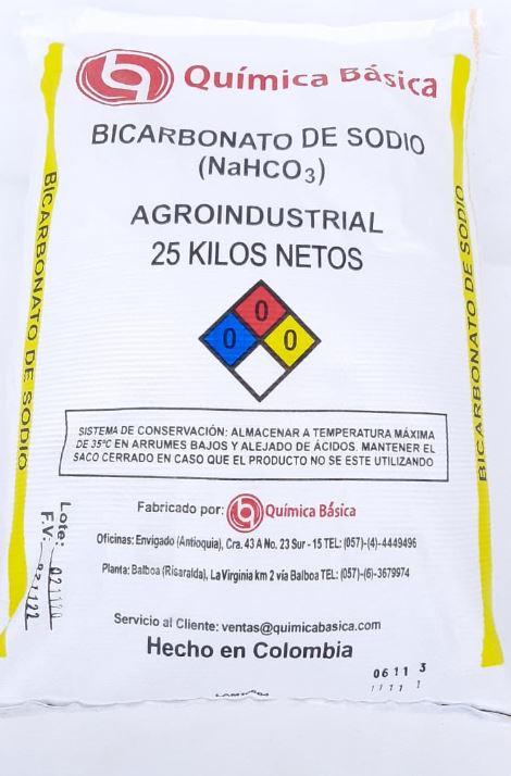 Bicarbonato-de-Sodio-Química-Básica.jpg