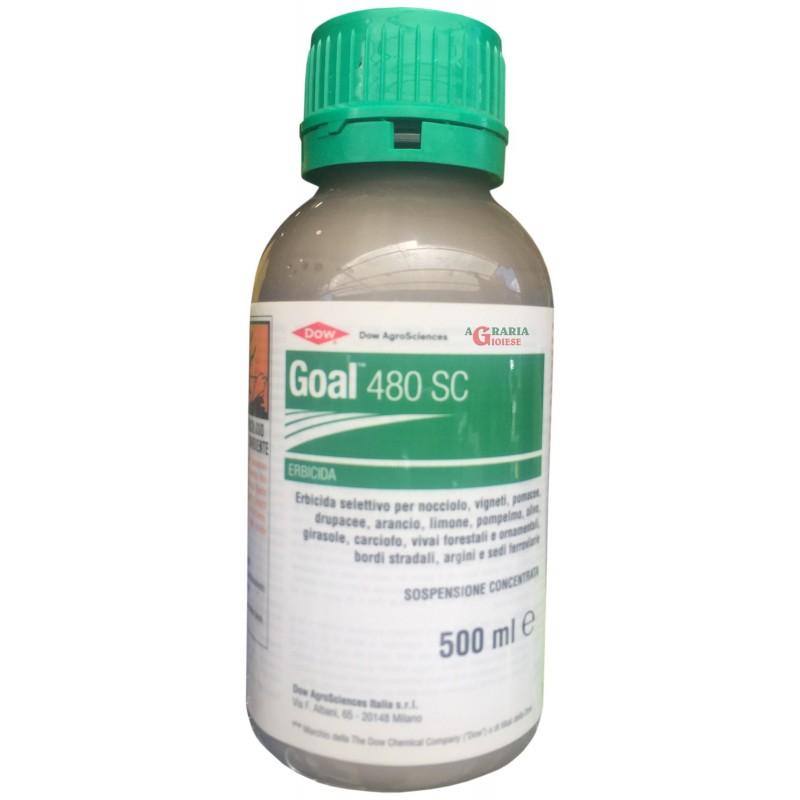 Herbicida-goal-480-sc-ml-500-Dow.jpg