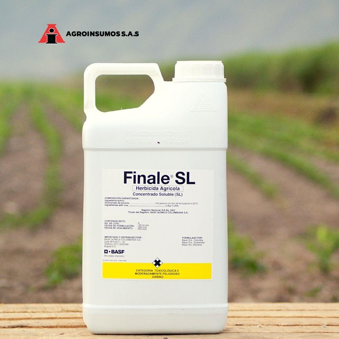 Herbicida-Finale-SL-Basf.jpg