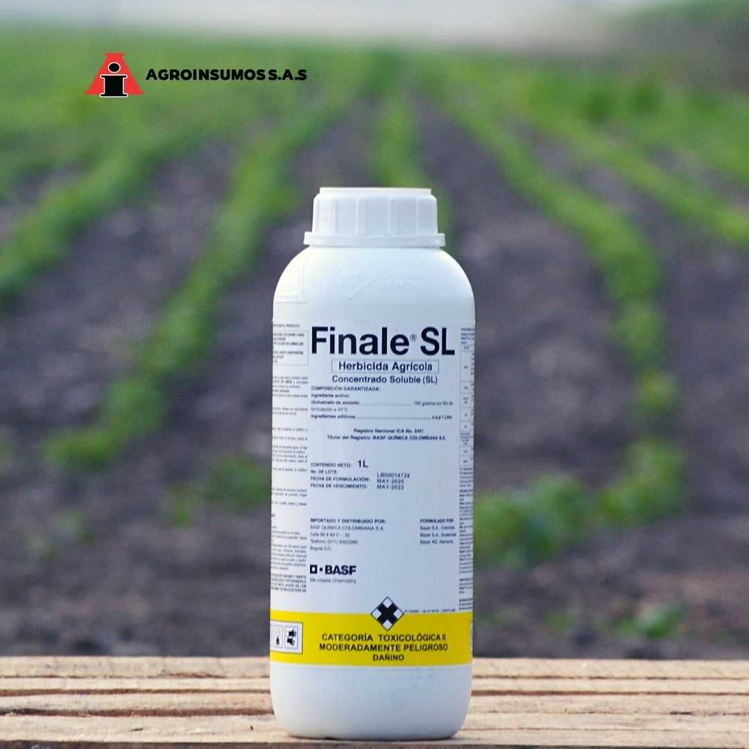 Herbicida-Finale-SL-Basf-1-Litro.jpg