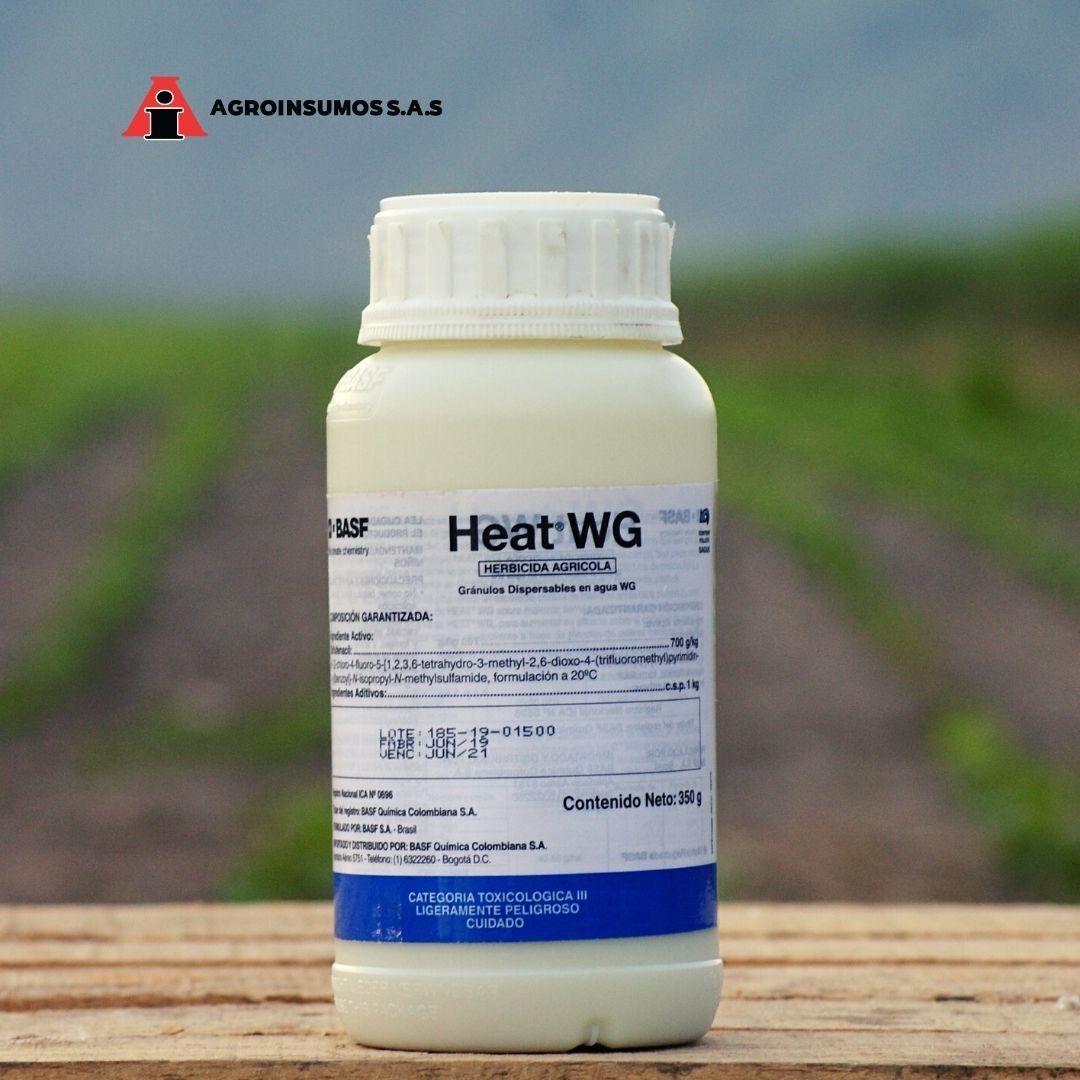 Herbicida-Heat-Basf-1-Litro.jpg