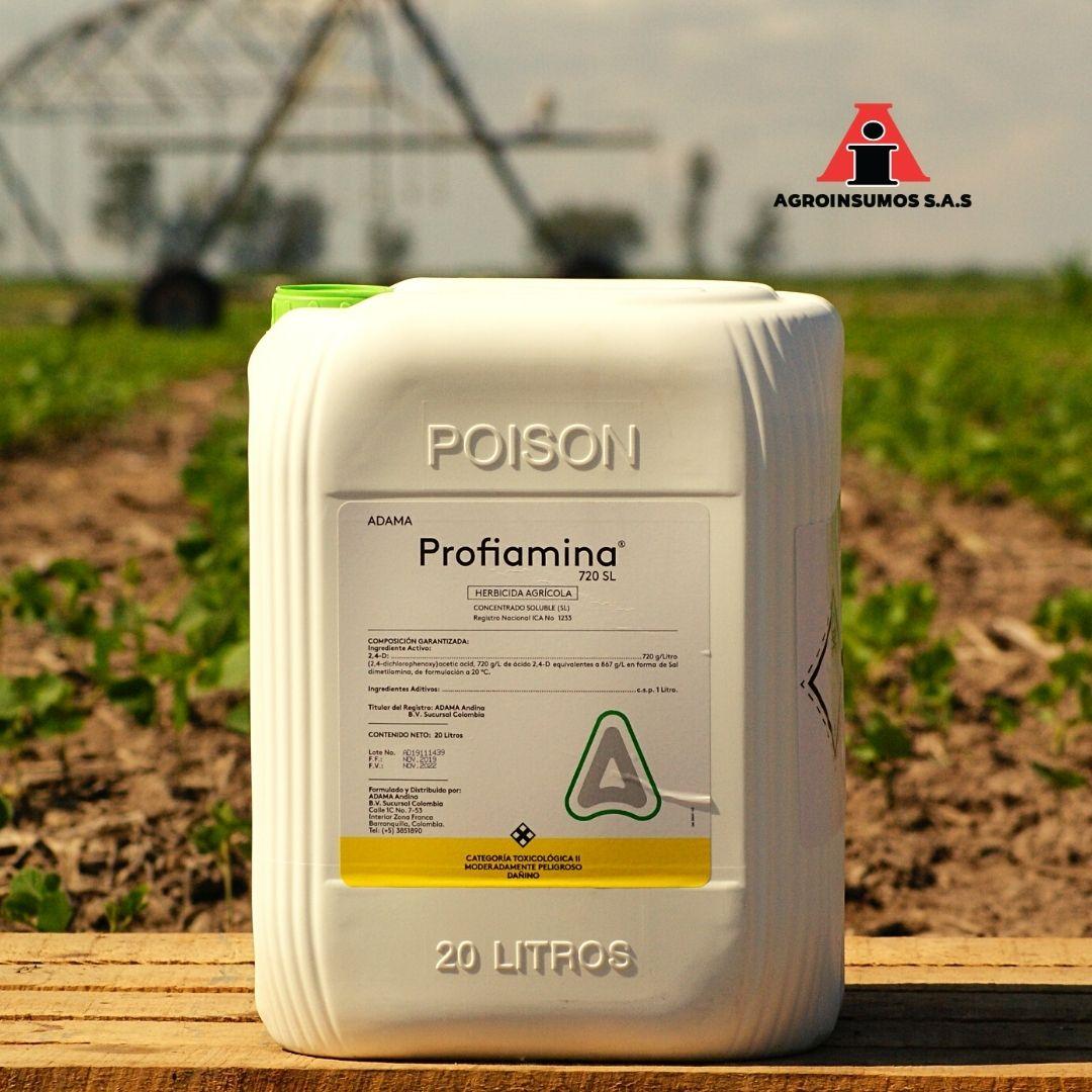 Herbicida-Profiamina-720-SL-Adama.jpg