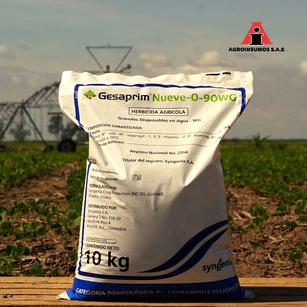 Herbicida-Gesaprim-Nueve-0-Bulto-x-10-kg.jpg