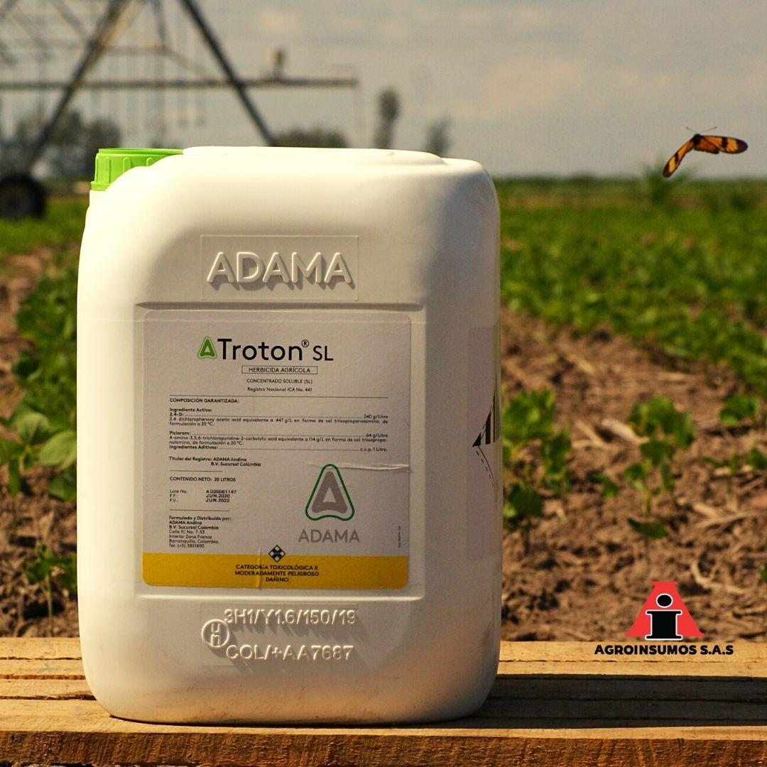 Herbicida-Troton-SL-Adama-20-Litros.jpg