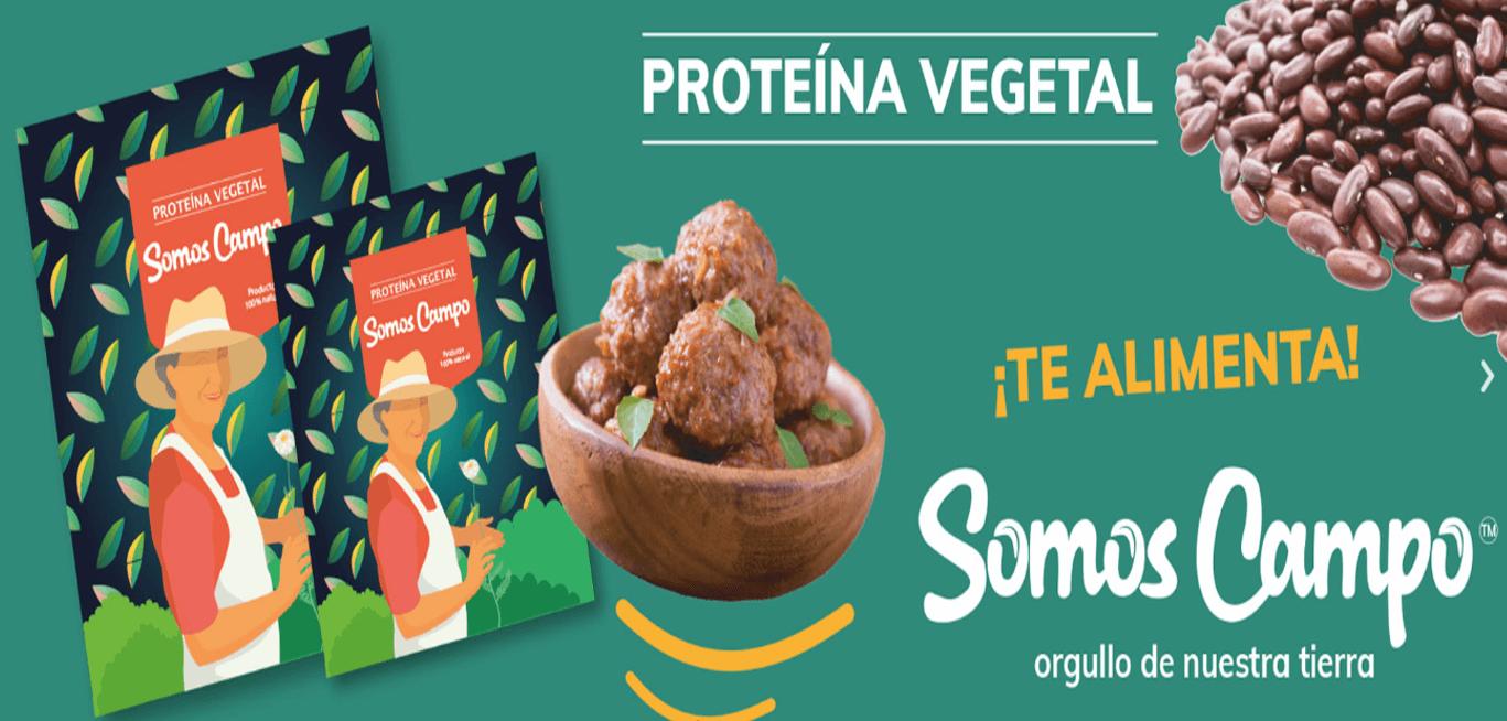Proteína-Vegetal-Somos-Del-Campo.png
