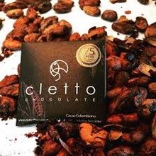 Chocolate-Artesanal-75%-Cacao-Cletto.jpg