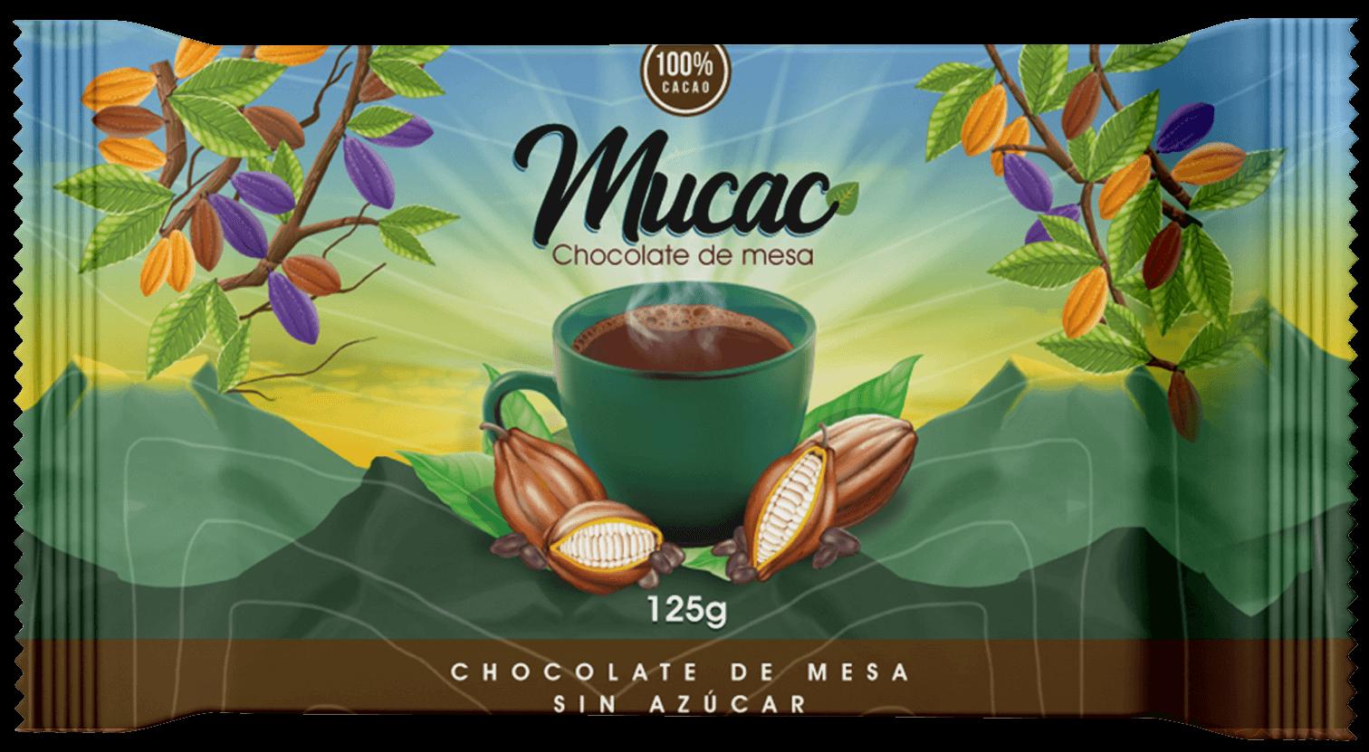 Chocolate-de-Mesa-Mucac-Fedecacao.png