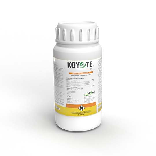 Insecticida-Koyote-250-ml-Sodiak.png