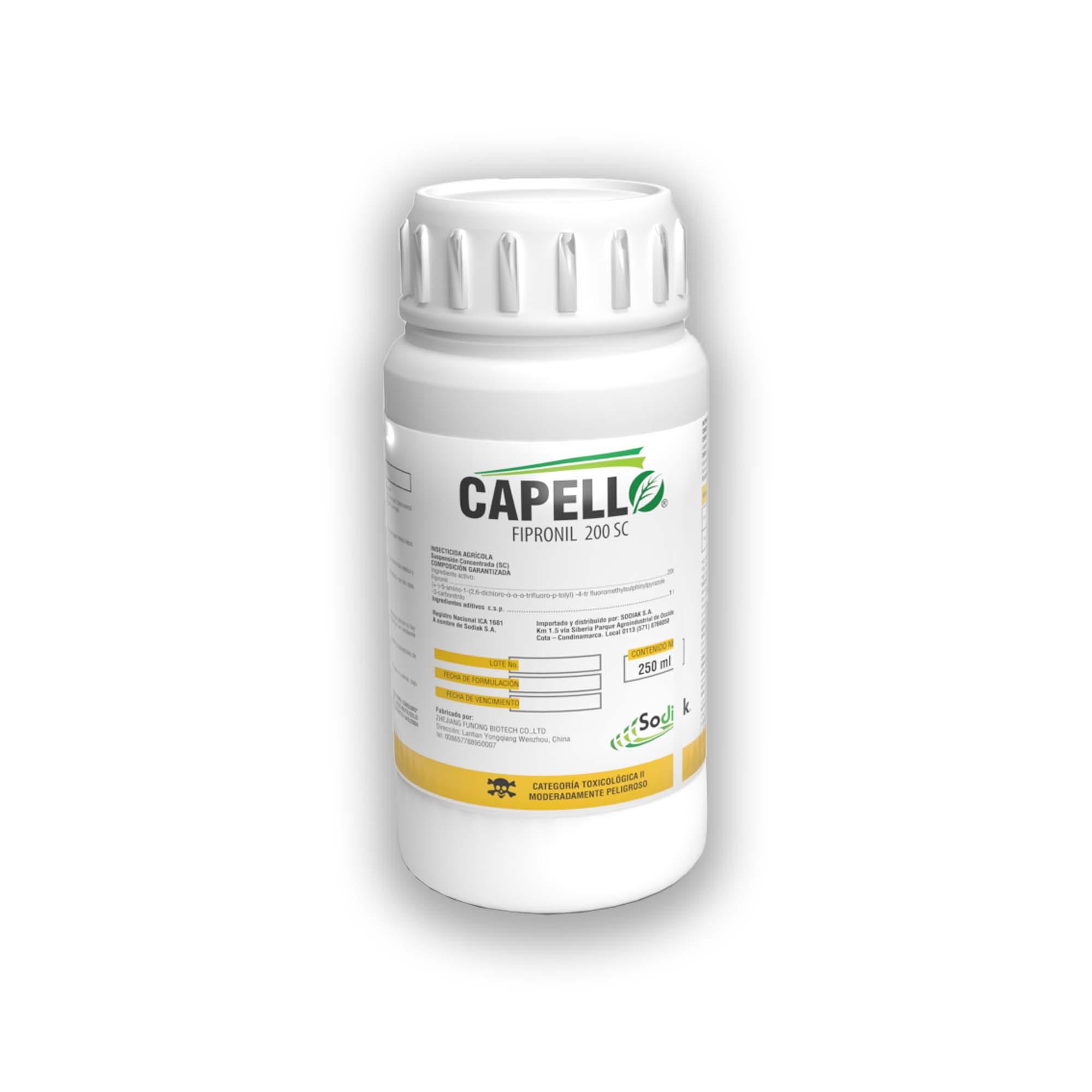 Insecticida-Capello-200-SC-Sodiak.jpg