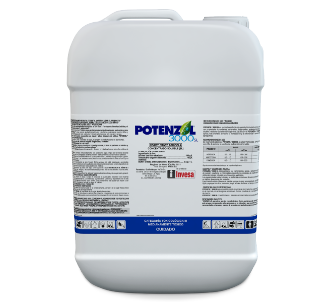 Potenzol-3000-20L-01.png