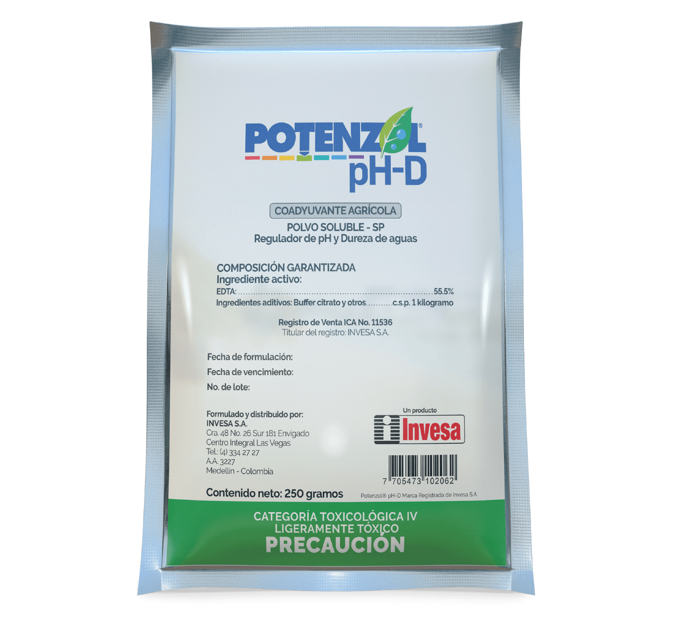 Potenzol-pHD-250g-01-min.png
