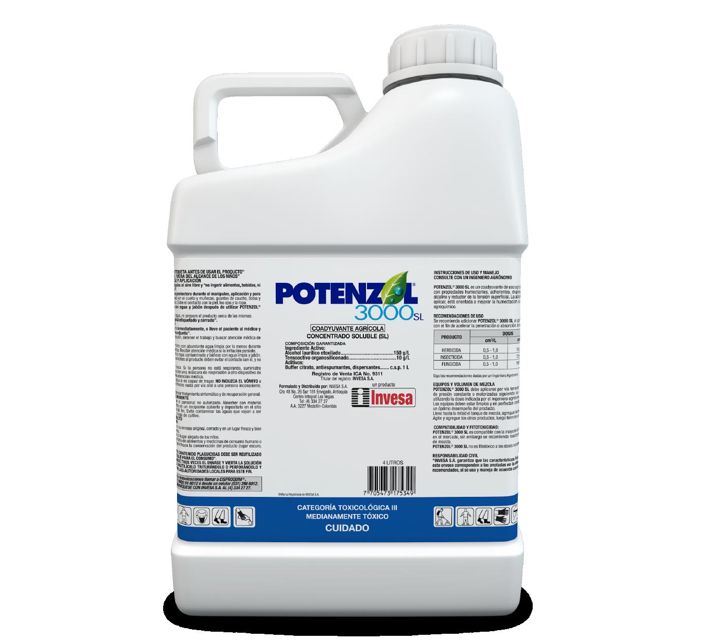 Potenzol3000_4Lt-01.png
