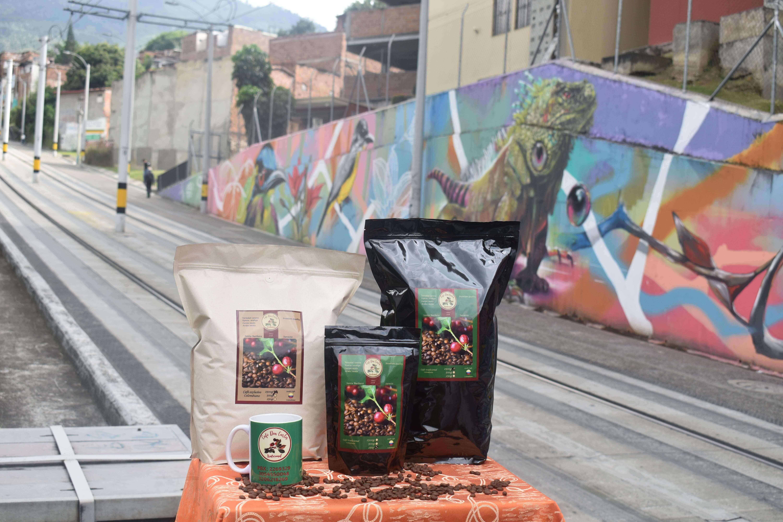 Café-Don-Carlos-2.jpg