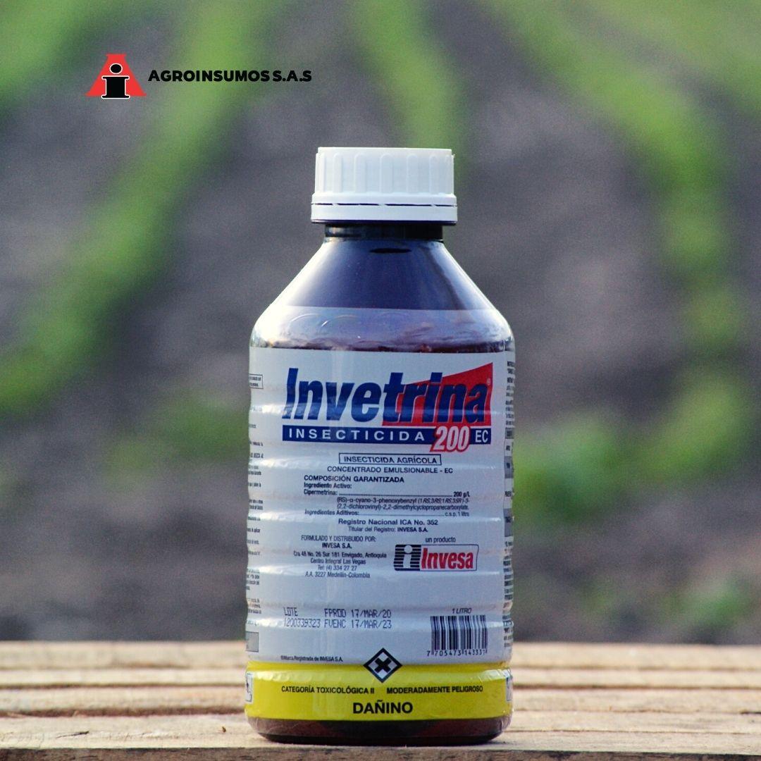Invetrina-Insecticida-200-SC-Invesa.jpg