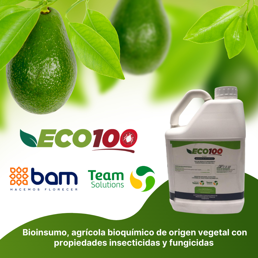 Insecticida-Orgánico-Eco-100.png