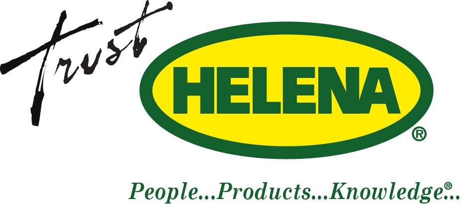 Logo trust helena 2011